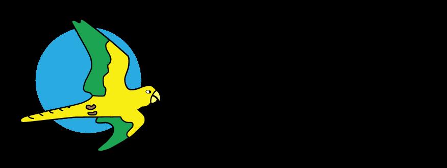 Sociedade Brasileira de Ornitologia